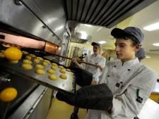 Planning voor grote, nieuwe vmbo-school in Almelo bekend; op deze datum gaat school open