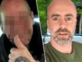 Rechts-extremist aangehouden voor dreiging tegen Marc Van Ranst, mogelijk een copycat van Jürgen Conings