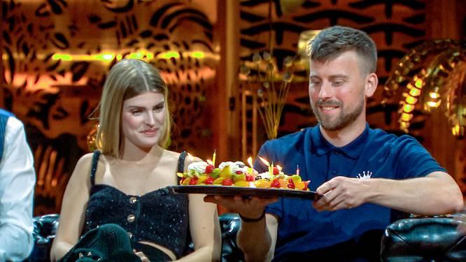 Dubbel feest in 'Liefde Voor Muziek': Tourist LeMC viert verjaardag tijdens 'zijn' aflevering
