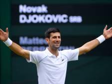 Comment Blanka Vlasic a convaincu Novak Djokovic de participer aux Jeux Olympiques