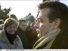 "Gino Russo: ""La libération de Martin? Une provocation"""