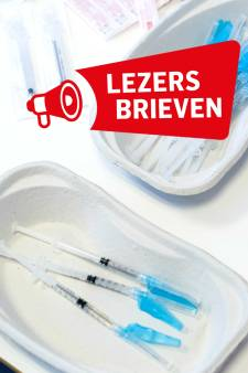 Reacties op vaccinaties: 'Gaan we nu met Janssen stoppen of met corona?'