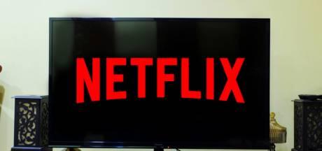 Nieuwe streamingdienst Apple zonder Netflix