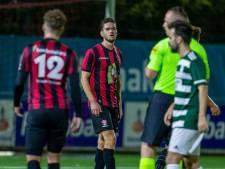 Drama voor Joris Janssen: verdediger loopt zware knieblessure op bij nieuwe club