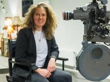 Eindhovens filmplatform Broet mag best meer gaan bruisen, vindt nieuwe directeur Maureen Prins