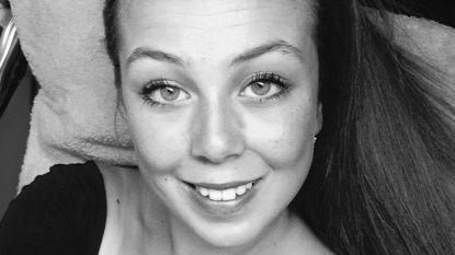 Julie (21) sterft na aanrijding op zebrapad in Oostende, bestuurder blaast positief