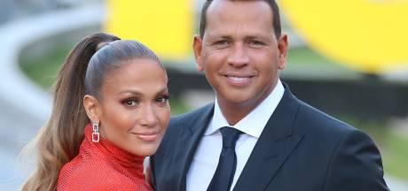 """Les confidences de Jennifer Lopez: """"Nous avons suivi une thérapie de couple"""""""