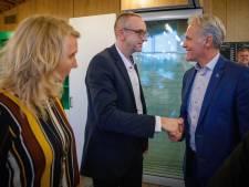 Geen bewijs voor beschuldigingen vriendjespolitiek wethouder Lucas Mulder uit Staphorst