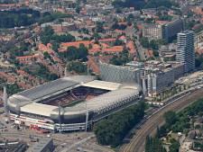 Lezersbrieven | SBE, Eindhoven is al behoorlijk groen | Uitstapje ouderen verloopt soepel ondanks QR-checks