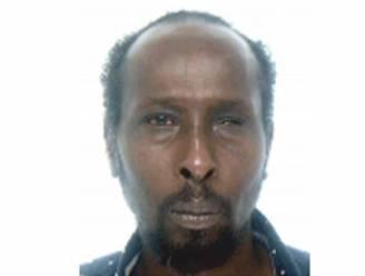 Wie heeft Bashe Hussein Abdi (43) gezien?