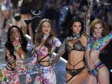 Victoria's Secret se sépare de ses Anges et se trouve de nouvelles égéries