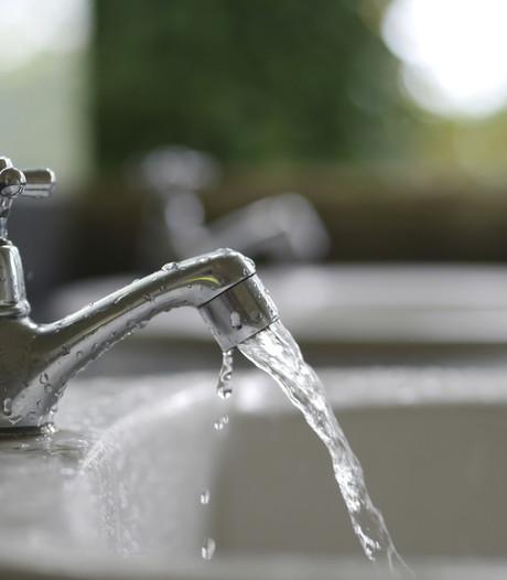 Tiel krijgt Energiefabriek bij waterzuivering