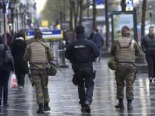 Belgische premier: concrete aanwijzingen voor aanslag