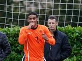 Ook FC Emmen en Willem II profiteren mee bij transfer PSV-aanvaller Locadia
