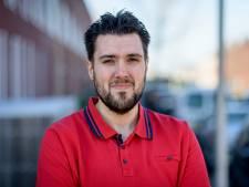 Publiek doneert massaal: Mick uit Hengelo, die 250 kilo woog, heeft geld voor operatie al binnen