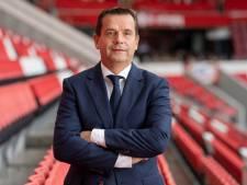 PSV trekt met Univé een grote verzekeraar als sponsor aan