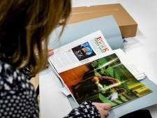 Playboy-affaire VVD'ers duikt op in archief: 'Vunzig. Verwaand. Dom'