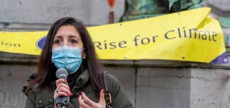 La Belgique condamnée pour sa politique climatique