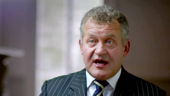 """Butler van prinses Diana waarschuwt Harry en Meghan: """"Ze hebben het te ver laten komen"""""""