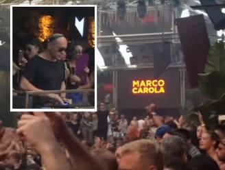 DJ op Ibiza riskeert 2,4 miljoen dwangsom als hij volgende week in Pacha draait