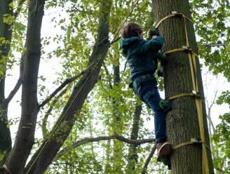 """Kom 'Los in 't Bos' op 17 oktober: """"Het is belangrijk dat kinderen meer tijd maken om buiten te spelen"""""""