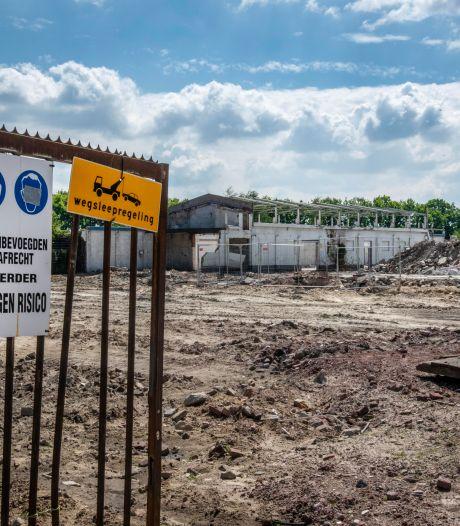 Somerset: raad Tilburg 'onjuist ingelicht' over Kempenbaan