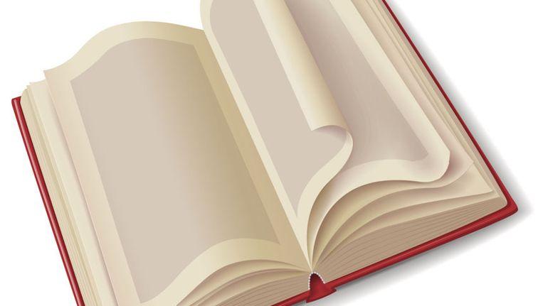 Nieuw In Het Engelse Woordenboek Yolo Side Boob En