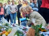 Oss staat jaar na spoordrama stil bij slachtoffers: monument 'Vlinderboek' wordt onthuld