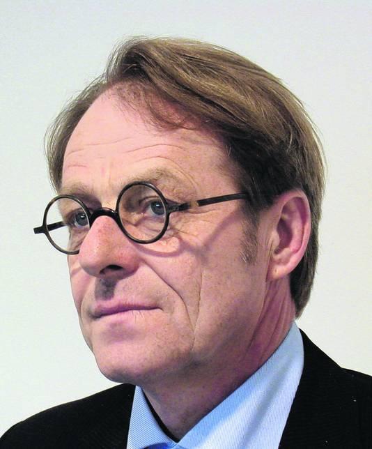 Stanley Bremer (Wereldmuseum)