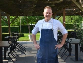"""Chef Dean kan nieuw restaurant Table 22 eindelijk openen: """"Blij om van start te gaan na zware periode"""""""