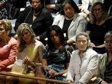 Verhalenwedstrijd over vrouw als held