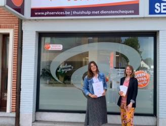 Plus Home Services opent 65ste kantoor in Kalmthout