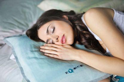 Of je een slechte slaper bent of niet zit wel degelijk in je genen, hebben onderzoekers nu aangetoond