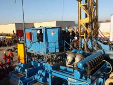 Delft loopt miljoenen euro's subsidie mis voor toekomstige energiebron