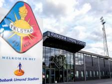 LIVE | GA Eagles vist aan boorden van Noordzee naar zesde zege van seizoen