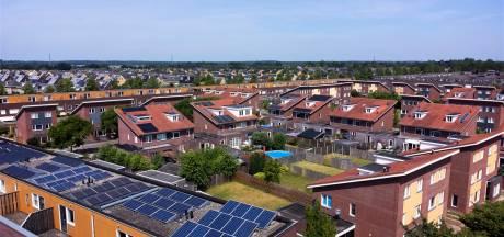 Steden waarschuwen: verduurzaming woningen stokt, er moet geld bij