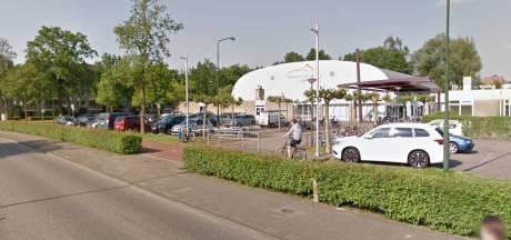 Privacy voor dementerenden in Oisterwijk: De Vloet blikt naar De Leye