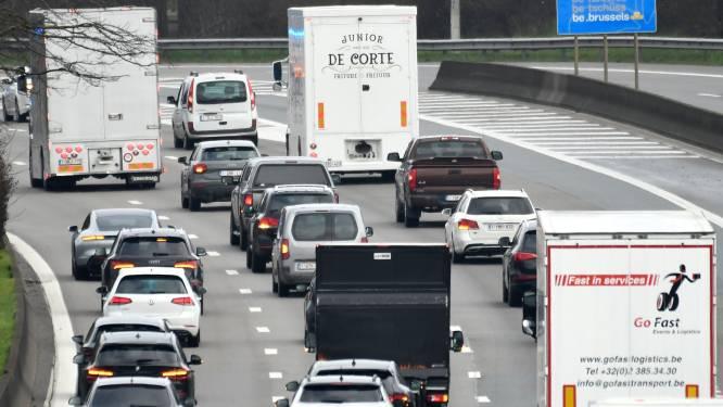 """België niet op schema volgens OESO-rapport: """"Alle alarmlichten staan op rood"""""""