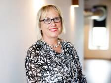 Doesburgse burgemeester staat voor tweede ambtstermijn: raad positief over herbenoeming