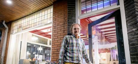 Hotel-restaurant de Notaris in Tubbergen is verkocht uit verdriet: 'Zonder Jacqueline is er geen zak meer aan'