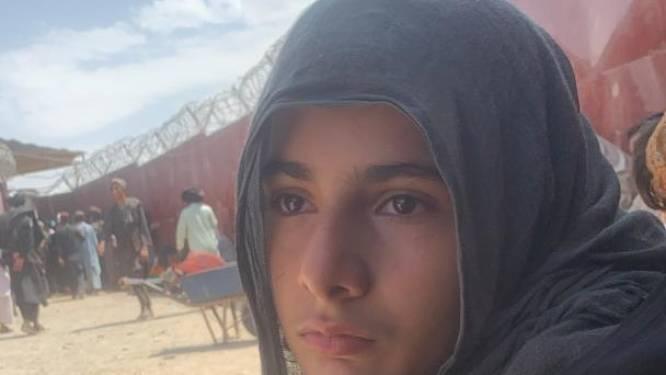 Directrice van 'Hilvarenbeekse' school zit nog altijd met gezin ondergedoken in Afghanistan