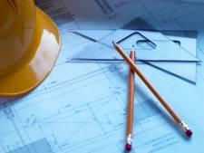 'Alle nieuwe huizen in Boxtel per direct gasloos'