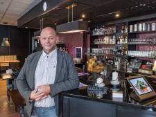 Hotelier vreest dat oudere toerist wegblijft als de toeristenbelasting verdubbelt