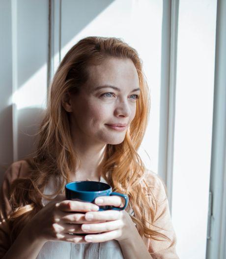 Un espresso pour vous réveiller? Voici l'heure à laquelle l'effet du café est optimal