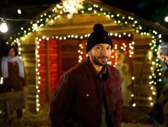 In 'Thuis' en 'Familie' is kerst al achter de rug