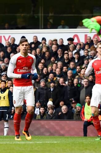 Arsenal versus Tottenham: hoe de rivaliteit is ontstaan, St. Totteringham's Day of St. Hotspur Day?