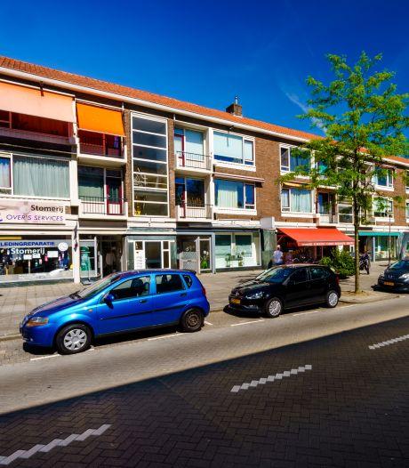 Amsterdamse beleggers duiken massaal op in Rotterdam: 'Ineens was de hele straat van een Amsterdammer'