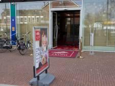 Gokhal Helmond binnen twee weken op slot