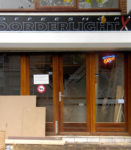Ook in Etten-leur nu volledig verbod op openlijk gebruik hard- én softdrugs