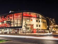 Deventer legt 4 miljoen euro klaar voor verbouwing van schouwburg en voormalig filmhuis